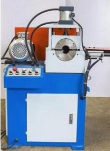 Wholesale chamfering: Single Head Chamfering Machine