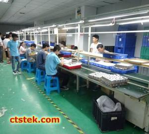 Wholesale Inspection & Quality Control Services: Factory QC Check Inspection Services