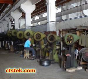 Wholesale yangjiang: Product Preshipment Inspection Services in China