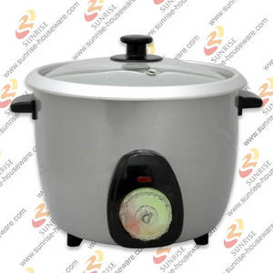 Wholesale crispy: Crispy Rice Cooker