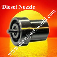 Wholesale cummins diesel parts: Nozzle DN0PDN131 105007-1310