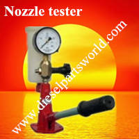 Wholesale diesel injection nozzle: Diesel Fuel Injection Parts Nozzle_Tester