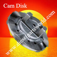 Wholesale ve pump parts: VE Pump Parts Cam Disk