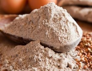 Wholesale buckwheat: Buckwheat Flour.