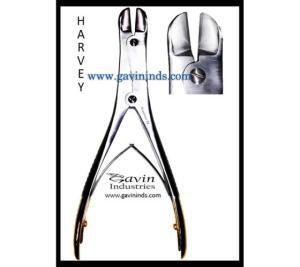 Wholesale Other Dental Supplies: Harvey Wire Cutter - 7 and 9 Inch - Tungsten Carbide Tip