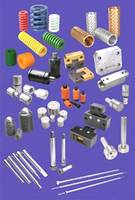 Mould Accesories