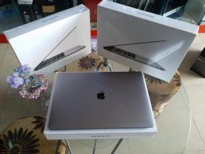Wholesale laptop: Hot New Apple Laptop with Warranty and Free Delivery Black Special Edition