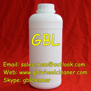 Wholesale white glue formula: GBL Cleaner Netherlands