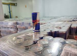 Wholesale red bulls: Red Bull