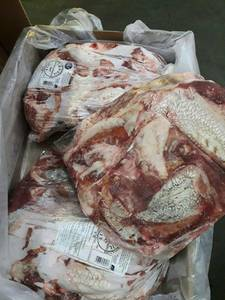 Wholesale beef: High Quality Beef Offals, Fresh Frozen Beef