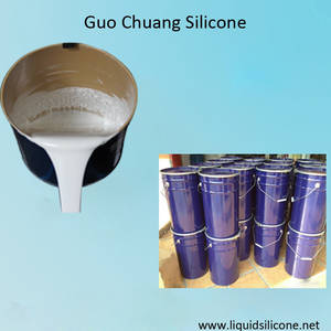 Wholesale bronze statue: Condensation Cure Silicone Rubber