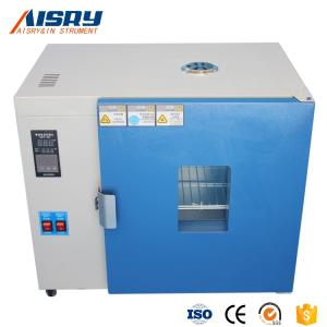 Wholesale industrial ovens: Precision Laboratory Customized Industrial Drying Oven Hot Air Drying Oven for Sale
