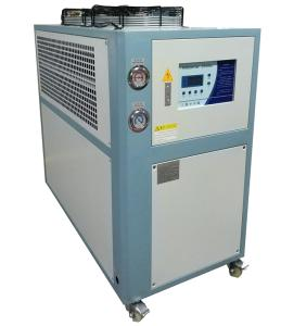Wholesale air cooled chiller: 30ton Air Cooled Screw Water Chiller