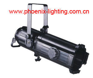 Sell Ellipsoidal Lighting,Profile Light (15-30 degree) PHM019