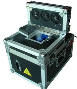 Wholesale fog mist: Stage Light, Fogging Machine, Fog Machine, Haze Machine (HAZER-900 )