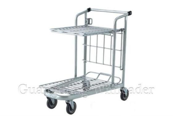 Sell Utility Cart