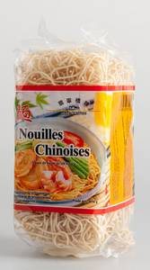Wholesale Fast Food: Instant  Noodles ( Packet ,Bowls ,Cups)