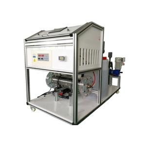 Wholesale sodium hypochlorite equipment: Brine Electrolysis Machine Sodium Hypochlorite Plant