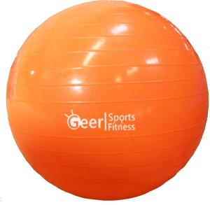 Wholesale fitness ball: 65cm Gym Ball, Exercise Ball, Fitness Ball, PVC Ball, Swiss Ball, Yoga Ball