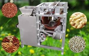Wholesale peanut peeler: Peanut Peeling Machine Wet Type