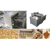 Sell Peanut Brittle Cutting Machine