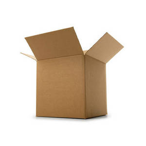 Wholesale box: Corrugated Box