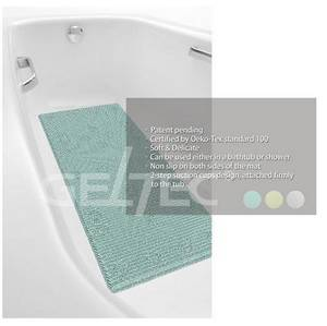 Wholesale bath mat: Bath Tub Mat