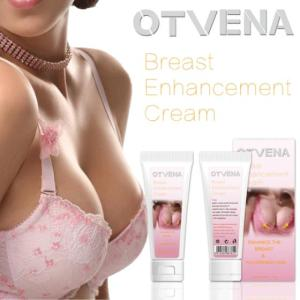 Wholesale Breast Enhancers: Natural Instant Breast Enlargement Cream