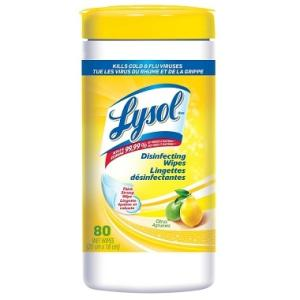 Wholesale lysol disinfectant spray: Available Best Product Lysol- Crisp- Linen- Disinfectant- Spray - 19 Fl Oz 2ct