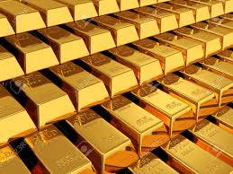 gold buyers contacts: Sell GOLD BARS