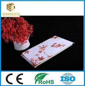 Wholesale filling: Fire Proof PU Foam Filled Wall Panel