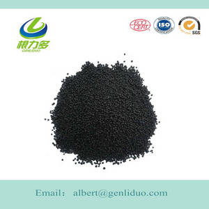 Wholesale organic fertilizer: Granular State Organic Fertilizer