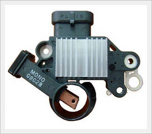 Wholesale motor starter: Voltage Regulator(GNR-D011)