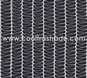 Wholesale insect net: HDPE Knitted Fabric for Insect Net (All Mono Filament)