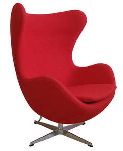 Wholesale leather egg chair: Egg Chair,Arne Jacobsen,Leather Chair,Office Chairs