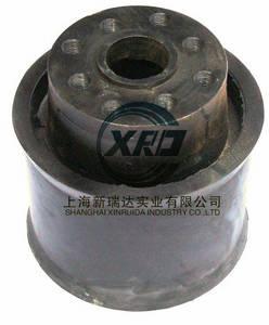 Wholesale concrete piston pump: Concrete Pump Piston