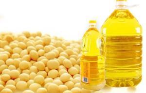 Wholesale crude oil: High Quality Soyabean Oil/Soya Oil/Crude Soyabean Oil