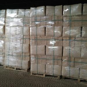 Wholesale wood: Bulk Wood Shavings/ Poplar Wood Shavings