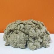 Wholesale building: Building Mineral Fiber Rock Woolen Blowing