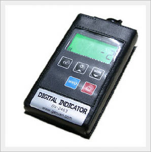 Wholesale potentiometer: Digital Indicator
