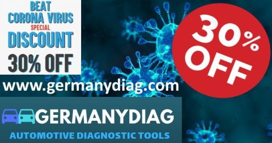 Sell Diagnostic Tools Automotive