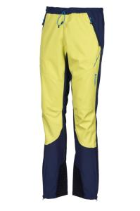 Wholesale softshell fabric: Ripid Speed Evo Windproof Technical Pants