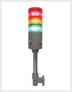 Wholesale lamp: Wireless Signal Lamp