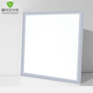 Wholesale air purifier: Professional Factory Negative Ion Air Purifying Waterproof LED Panel Light