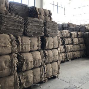 Wholesale corn fiber: Jute Packing Sacks and Bags