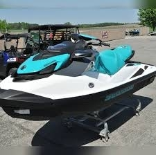 Wholesale branded: 100% ORIGINAL BRAND NEW 2019/2020 Jet Ski 800 SX-R