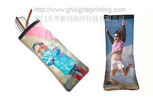 Wholesale Other Handbags, Wallets & Purses: Photo Printing for Sunglasses