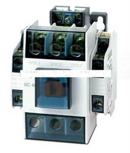 Wholesale magnetic contactors: Magnetic Contactor (MC)