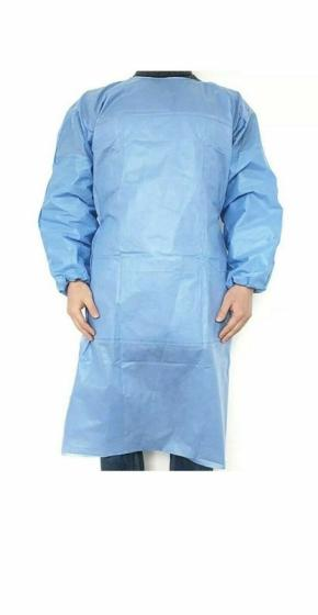 Sell Disposable Isolation Gown