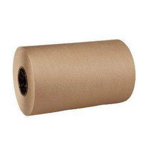 Wholesale parchment rolls: Parchment Paper Roll Used in Outer Paper of the Paper Cores for  POY DTY Paper Tube